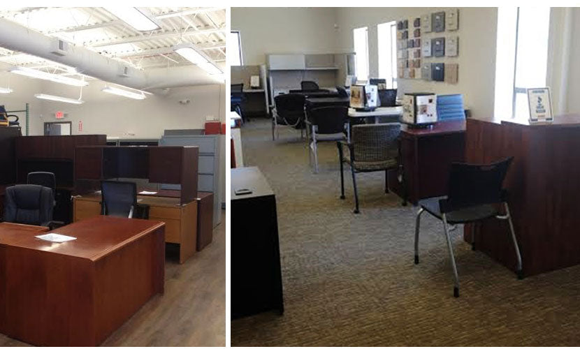 pre owned home office furniture. Please Feel Free To Stop By Our Showroom And View Pre-owned Inventory From Monday - Friday 9am 5pm Saturday 10am 1pm. Pre Owned Home Office Furniture