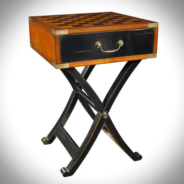going-camping-01-grandmaster-s-box-table