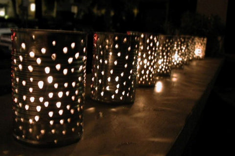 upcycle-07-tin-can-lanterns.jpg