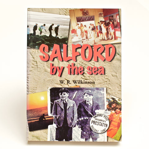 Salford by the Sea
