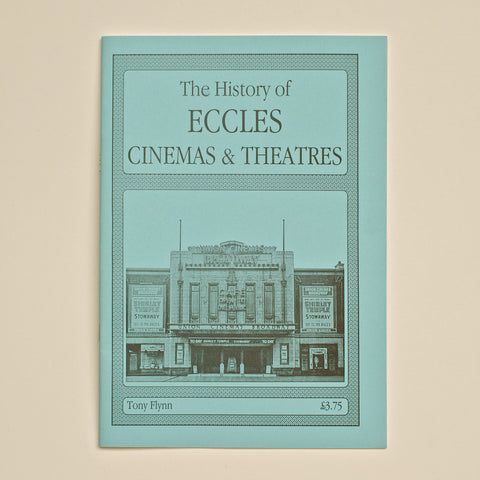 Eccles Cinemas and Theatres