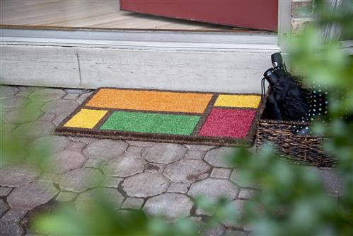 Coir-Mats-Color-Blocks