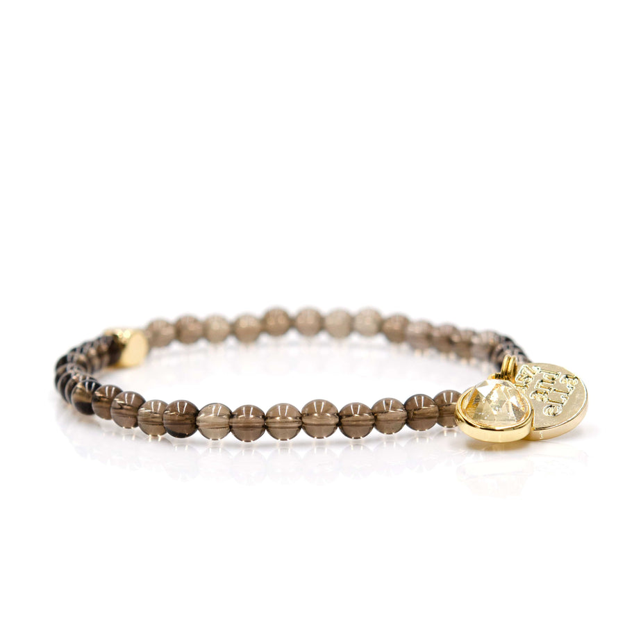 """Night Out"" Stone Bangin' Bracelet"