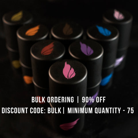 Warpaint Bulk Orders: 90% OFF | 75 unit min.