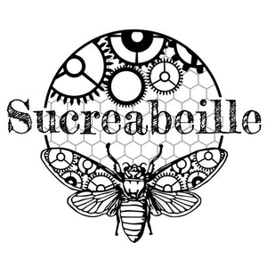 Sucreabeille