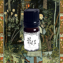 Load image into Gallery viewer, 5ml perfume oils from Andromeda's Curse