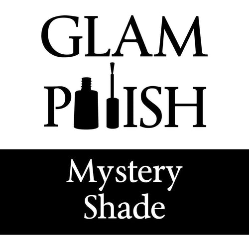 ❗️BACK-ORDER 2-3 WEEK WAIT TIME❗️ Dark Paradise - Limited Edition Mystery Shade (USA/International Only) Limit One Bottle Of Each Mystery Shade Per Customer