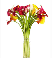 Flower Delivery to Queens | Georgewood Florist