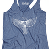 Nashville Tennessee tristar Mocking Bird tank