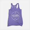 Mother Pluck'n Womens Tank