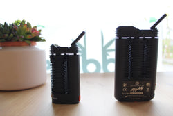 Mighty-Vaporizer-Review