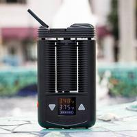 Top 10 Portable Vaporizers 2020 - Budders Cannabis