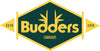 Budders Cannabis Dispensary