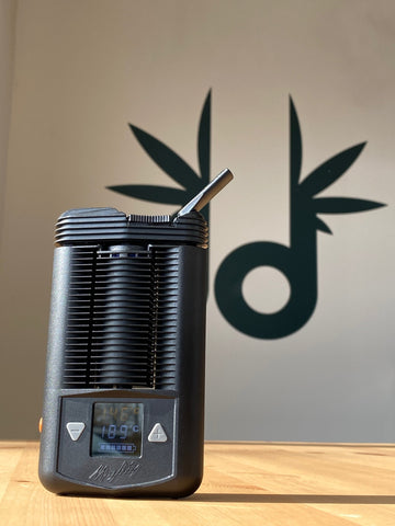 Best price Mighty Vaporizer