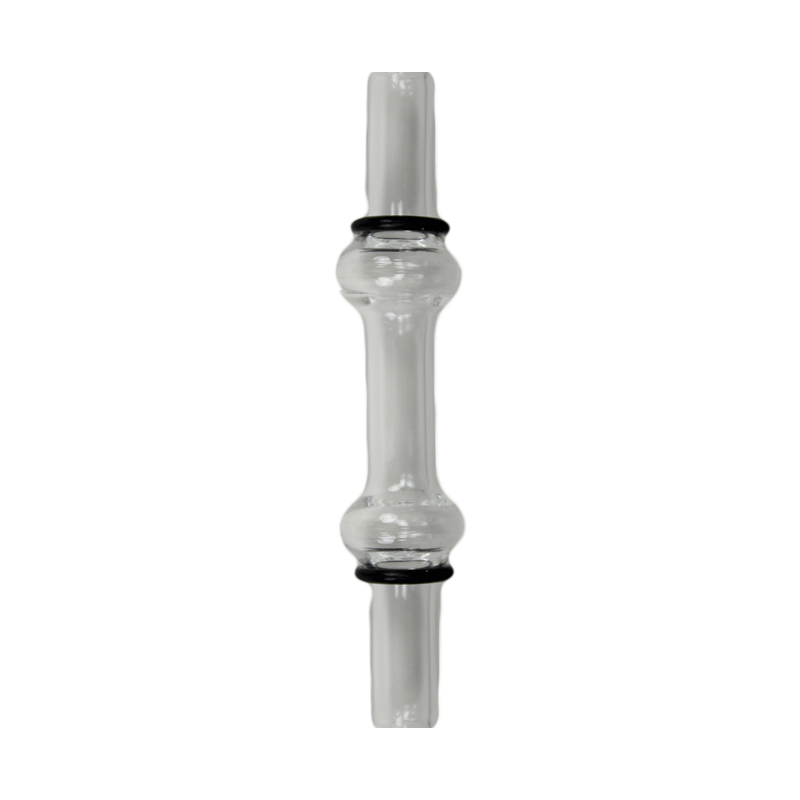 Arizer Extreme Glass Mouthpiece - Balloons - PA - budders-cannabis - Arizer