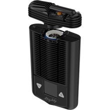 Load image into Gallery viewer, Best Price on the Mighty Vaporizer
