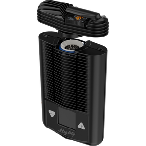 Best Price on the Mighty Vaporizer