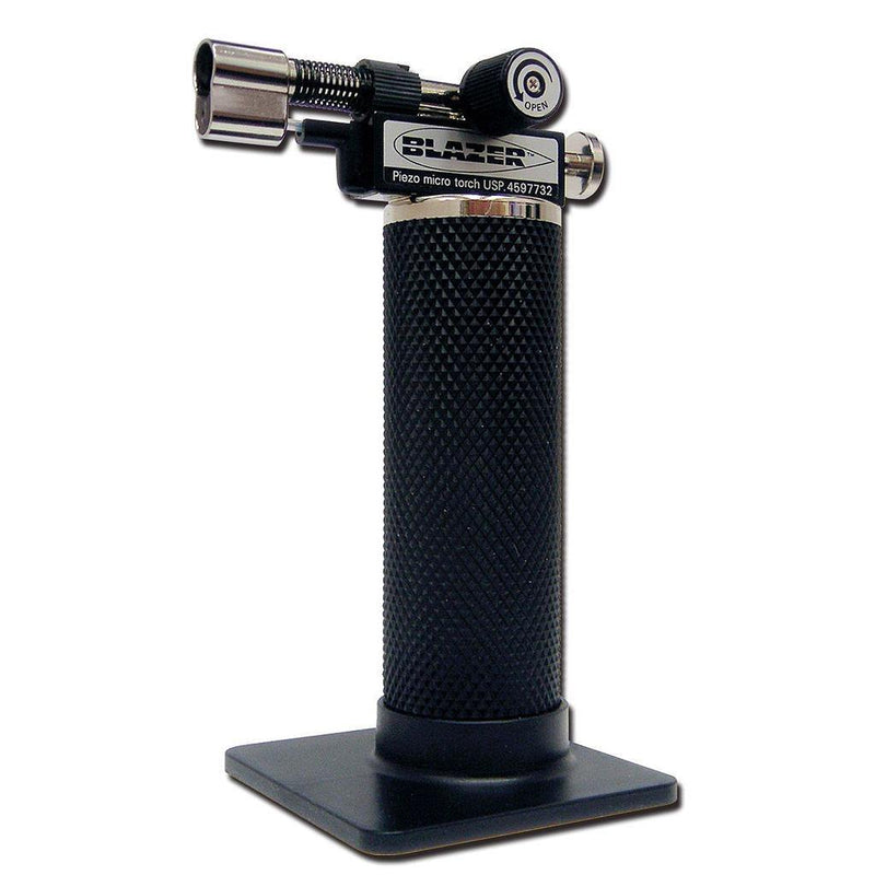 Blazer GB2001  Butane Torch