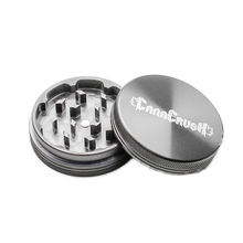"Load image into Gallery viewer, CANACRUSH 2.5"" 2 PIECE GRINDER"