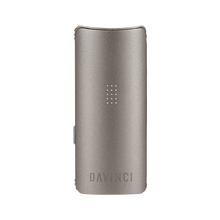 Load image into Gallery viewer, DaVinci MIQRO - Vape - budders-cannabis - Davinci