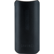 Load image into Gallery viewer, DaVinci IQ - Vape - budders-cannabis - Davinci