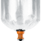 Storz & Bickel - Volcano - Easy Valve Balloon with Adapter - PA - budders-cannabis - Storz and Bickel