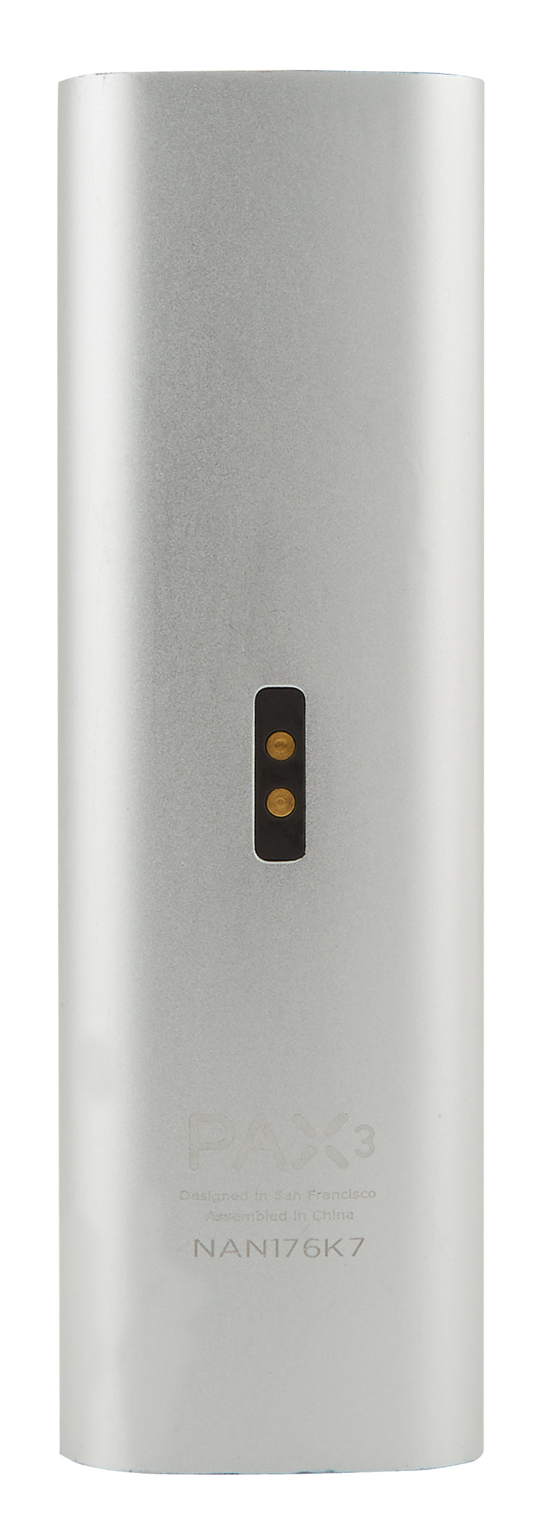 Pax 3 Basic Kit - Vape - budders-cannabis - PAX