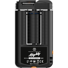 Load image into Gallery viewer, Storz and Bickel - Mighty Vaporizer