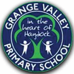 Grange Valley Embroidery Only