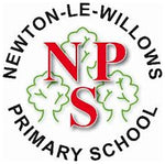 Newton-le-Willows Embroidery Only