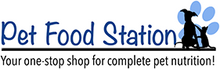 Dog Food | Cat Food | FREE Shipping over $49! – PetFoodStation