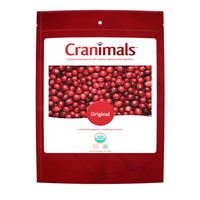 Cranimals™ Original Dog & Cat Supplements
