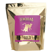 Fromm Gold Nutritionals Kitten Dry Cat Food