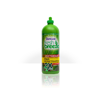 Tropiclean Fresh Breeze Pad Penetrator