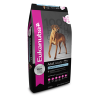 Eukanuba Large Breed Adult Dog Food