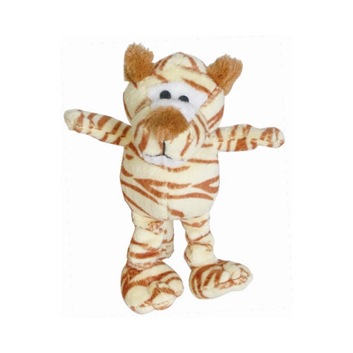 Patchwork Mini Tiger 6 inch