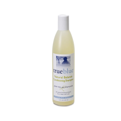 TrueBlue Natural Balance Conditioning Shampoo