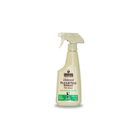Natural Chemistry Dog Flea & Tick Spray
