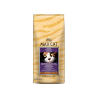 Nutro Max Roasted Chicken Flavor Dry Food for Senior Cats