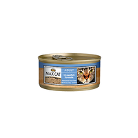 Nutro Max Oceanfish Canned Food For Cats