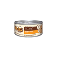 Nutro Soft Loaf Chicken Canned Food For Kittens