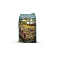 Taste of the Wild Appalachian Valley Small Breed Dog Food