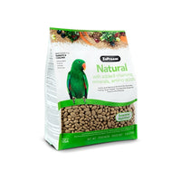 ZuPreem avian breeder Natural ML Bird Food
