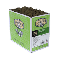 Darford Grain Free Vegetable and Fruit Dog Treats