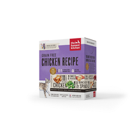 The Honest Kitchen Dehydrated Grain Free Chicken for Cats