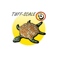 Tuffy Sea Creatures - Burtle Turtle