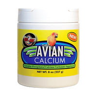 ZooMed Avian Calcium