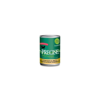 Precise Chicken & Rice Foundation Formula Canned Dog Food
