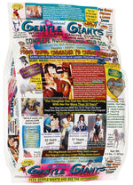 Gentle Giants World Class Canine Nutrition Chicken Feast Dog Food