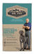 Dr. Pol – Healthy Balance Adult Dog Food